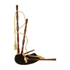 Medieval Bagpipe $169.92