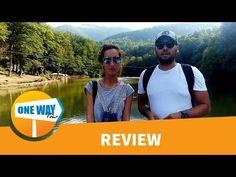 Tour to Dilijan - 15.08.2017