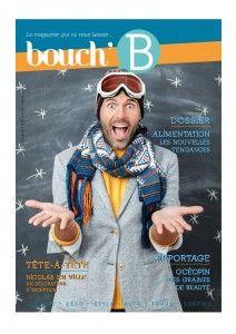 bouchb_MAG16
