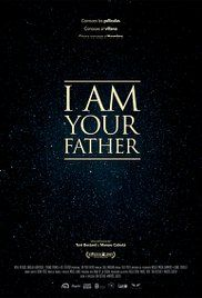 "i am your father : [2015] the villain we all know and love was never recognized as the ""face"" of darth due to unfortunate circumstances. although the viewer doesn't get to see the recreation of vader's unveiling, he did.   [http://iamyourfather.movie/en.html]"