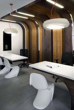 Lamparas modernas colgantes colección TUAREG. Iluminacion Beltran, tu tienda de lamparas en internet. Puedes encontrarlas en : www.lamparasyapliques.com