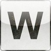 """The latest launch from Wall & Madison Mobile:  Whitehall NYC - fantastic West Village pub, get the app and click """"directions"""" to find one the WV's latest hottest places"""