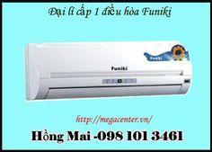 Sôi sục thị trường điện máy với điều hòa treo tường Funiki 1 chiều : SBC09, SBC12, SBC18, SBC24 giá rẻ | Cộng Đồng Công Nghê | Diễn đàn Zing Me