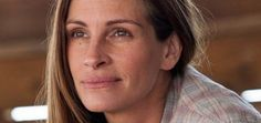 Julia Roberts mantrája: a léleknek van szüksége ápolásra, nem a külsőnknek!