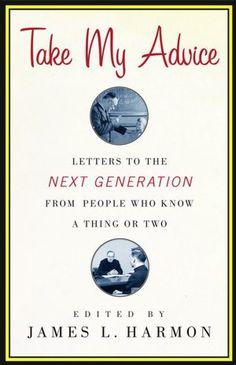 Do Not Despise Your Inner World: Advice on a Full Life from Philosopher Martha Nussbaum   Brain Pickings