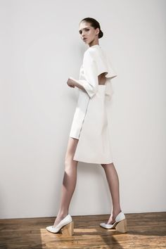 kay_frank  **love this 'ventilated' summer dress!! s-c