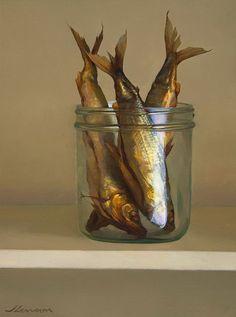 cinco-cuadros-bodegones-peces-muertos_4.jpg (558×750)