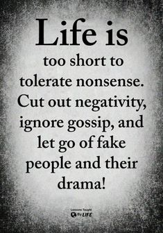 All of the monkeys and douch bags cheating lying abusive manipulator piece of shit poor excuse of a man. Needs their heads examined for the nasty nasty shit they did. Karma is coming but legally Life Quotes Love, Wise Quotes, Inspiring Quotes About Life, Quotable Quotes, Daily Quotes, Words Quotes, Quotes To Live By, Sayings, Men Quotes