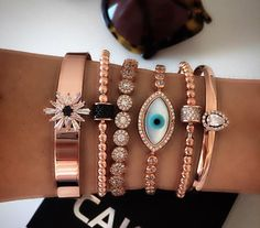 charming Options evil eye sterling silver bracelets jeweler y