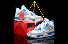 Air Jordan 4 Men Shoes (10) , buy online  49.99 - www.hats-malls.com