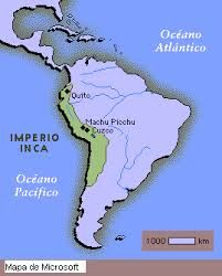 The Amazon River Is The Largest River In The World By Volume With - Top ten largest rivers