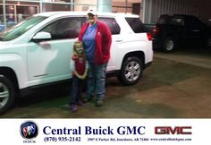 https://flic.kr/p/Ci4or8 | #HappyBirthday to Joy from Ronnie Nichols at Central Buick GMC! | deliverymaxx.com/DealerReviews.aspx?DealerCode=GHWO