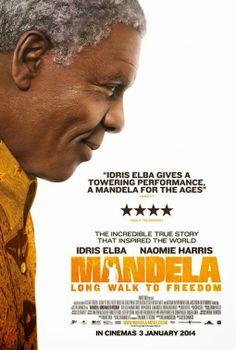 watch mandela long walk to freedom full movie online free viooz