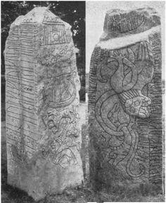 se-rune-sparloesa.jpg (582×715)