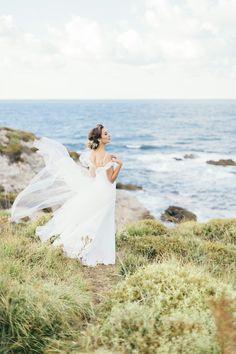 Karahasans Wedding Dress  ☺❤ Bride