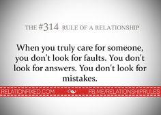Relationship Rules added a new photo. Relationship Rules, Relationships, Real Love, Happily Ever After, Helping People, Love Quotes, Sayings, Words, Strong