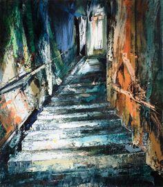 John Monks ART