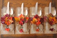Thanksgiving is about celebrations and food. Thanksgiving is a great time to redecorate your property. Thanksgiving is the ideal time to appreciate th. Thanksgiving Parties, Thanksgiving Crafts, Fall Crafts, Thanksgiving Appetizers, Thanksgiving Table Settings, Thanksgiving Tablescapes, Holiday Crafts, Decorating For Thanksgiving, Thanksgiving Pictures