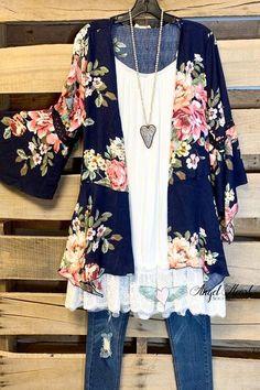 9e025a5bde3 Plus Size Boutique Online - Angel Heart Boutique