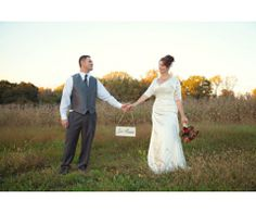 Weddings in Style - Janet & Andrew | Lehigh Valley Style - 2014