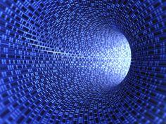 L'informazione è, per definizione, l'insieme di dati, correlati tra loro, con cui un'idea (o un fatto) prende forma ed è comunicata. Descrizione perfetta per il web. I figli di Steve Jobs non erano autorizzati a usare l'iPad.   #Adan Alter #blogger #Ewan Williams #fake news #hashtag #informazione #ipad #Medium #news online #social media #social network #Steve Jobs #Twitter #web