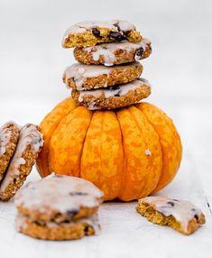 25 Ideas cookies cake recipe homemade for 2019 Pumpkin Oatmeal Cookies, Healthy Oatmeal Cookies, Healthy Cookie Recipes, Oatmeal Cookie Recipes, Homemade Cake Recipes, Raw Vegan Recipes, Bread Recipes For Kids, Amazing Food Photography, Homemade Oatmeal