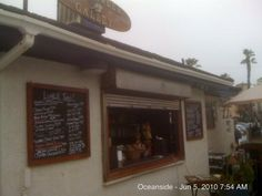 Buccaneer Cafe - Oceanside - Oceanside, CA Oceanside Restaurants, Places, Fun, Travel, Fin Fun, Viajes, Destinations, Traveling, Trips