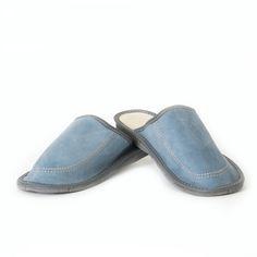 Femme col doublé de fourrure Tartan Design Femmes À Enfiler Hiver Chaud Pantoufles Mules