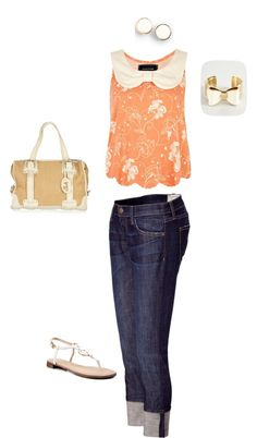 Untitled #5, created by ashmath on Polyvore