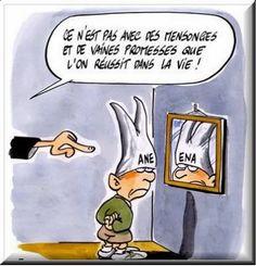 http://monblog75.blogspot.fr/2014/11/dessins-de-presse_27.html