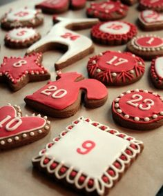 iced-gingerbread-designs