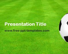 Los Angeles Lakers Powerpoint Template Is A Purple Template With