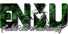 Design name: ENMU 14