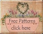 Hand embroidery. Worth a browse, has crochet patterns too from what I saw on my quick look.