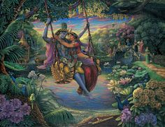 Desktop Wallpaper: god krishna photos, images of lord krishna, radha krishna…