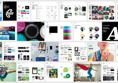 Showcase and discover creative work on the world's leading online platform for…