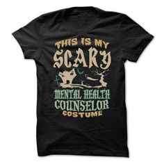 [Hot tshirt name font] Mental Health Counselor  Costume Tshirt  Good Shirt design  Mental Health Counselor  Costume Tshirt  Tshirt Guys Lady Hodie  SHARE and Get Discount Today Order now before we SELL OUT  Camping a sled hoodie and matching tshirt each sold costume health counselor mental health