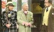 Are You Being Served Again - Bing Images