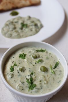 Methi Matar Malai-is a punjabi north indian recipe which is very popular.