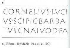 i.e.100