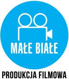 Film, teledysk ślubny itp od http://www.malebiale.pl/
