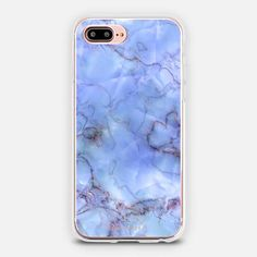 Blue Marble  $24.00