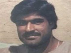 full information about sarabjit singh, capture to till death