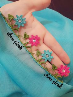 Dowry Crochet Needlework Samples – Beginner Bride - Famous Last Words Forearm Tattoo Design, Forearm Tattoos, Crazy Quilt Stitches, Crochet Stitches, Tattoo Designs And Meanings, Tattoos With Meaning, Saree Kuchu Designs, Family Tattoos, Quilt Stitching