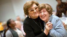 Grants | Jewish Community Federation