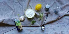 © SONNENTOR Ketchup, Dips, Grill Party, Crickets, Homemade, Sauces, Dip