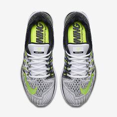 Nike Rn Distance Damen