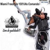 MEGAMIX_DE MONTAGEM DAS ANTIGAS SHOW_(((DJ SERGINHO MG))) de DjSerginho Silva (2) na SoundCloud