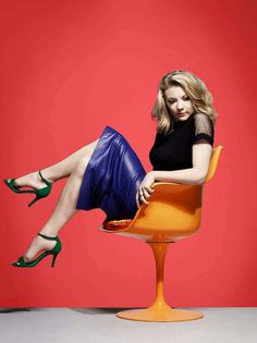 Natalie Dormer legs sexy and hot celebrity legs English Actresses, Actors & Actresses, Hollywood Actresses, Natalie Dormer Feet, Natalie Dorner, Margaery Tyrell, Daenerys Targaryen, Hottest 100, Young And Beautiful