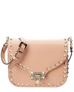 You need to see this Valentino Rockstud Leather Crossbody on Rue La La.  Get in and shop (quickly!): https://www.ruelala.com/boutique/product/103699/34174781?inv=lisha0790&aid=6191